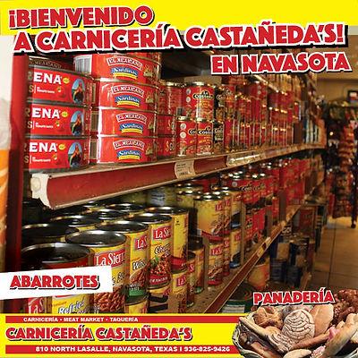 CARNICERÍA_CASTAÑEDA_4.jpg
