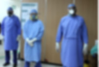 NOT_MX_Doctores_1-207.JPG