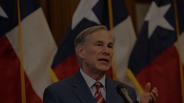 NOT_GregAbbott_Police_1-213_edited.jpg