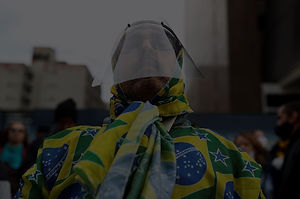 NOT_CasaBlanca_Brasil_1-201_edited.jpg