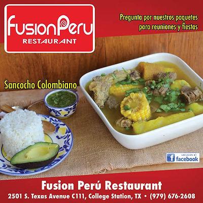 FUSION_PERU_March_2019_—_2.jpg