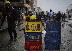 NOT_Colombia_1-244_edited.jpg