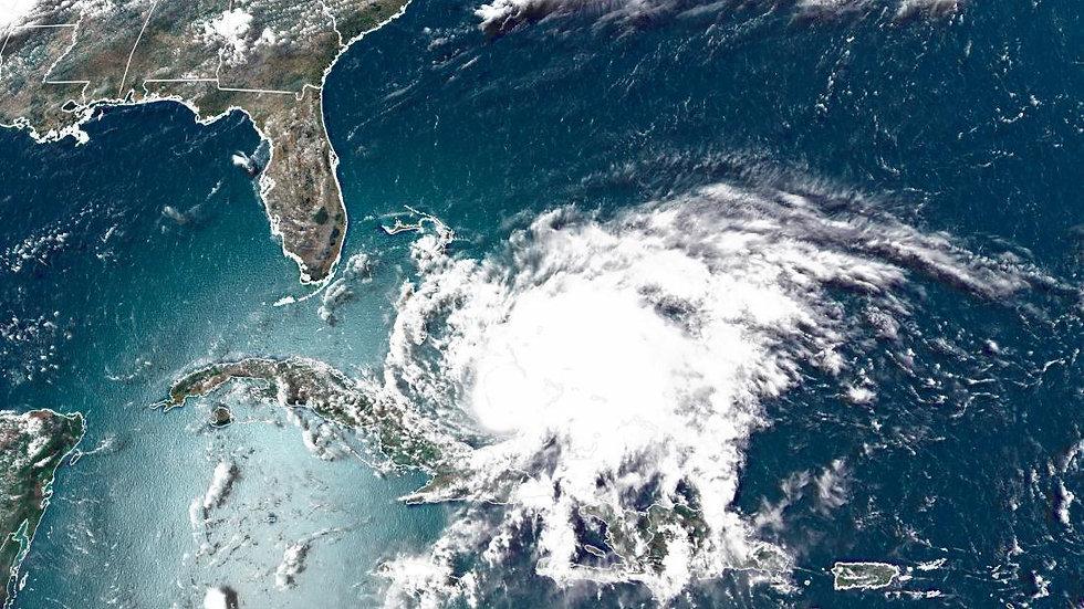 huracan-isaias-florida-estados-unidos-ba