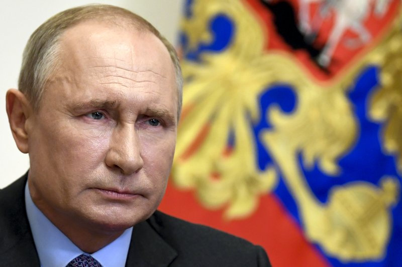 NOT_Putin_1-198.jpeg