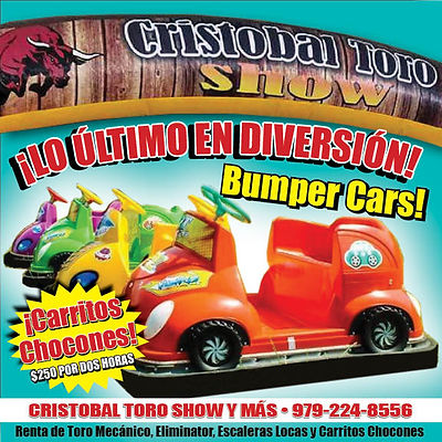 CRISTROBAL TORO SHOW CARRITOS copy.jpg