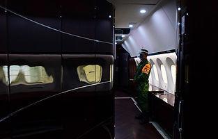 con-esta-aeronave-pena-nieto___GPJj_3PkQ