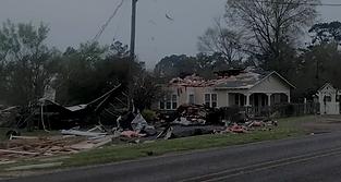 NOT_Tornado_1-239_edited.png