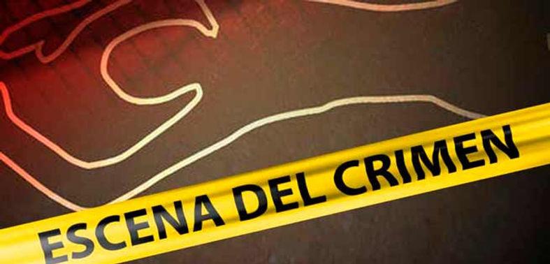 CRIME SCENE 1.jpeg