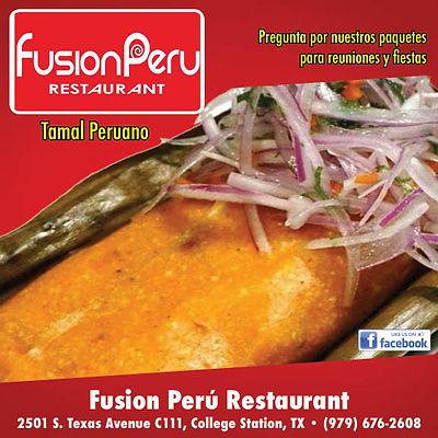 FUSIÓN PERÚ 3.jpg