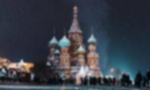NOT_Putin_2-202.jpg