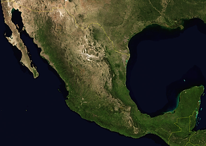 Mexico_satellite.png