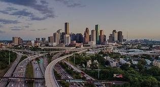 NOT_Houston_1-242_edited.jpg