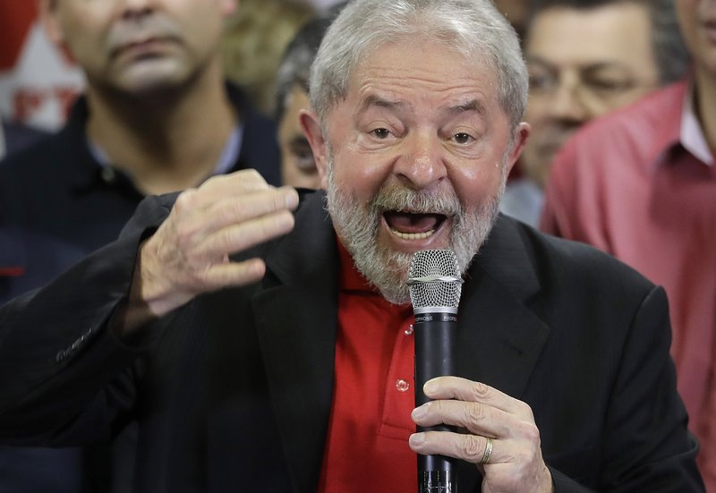 NOT_Lula_1-236.jpeg