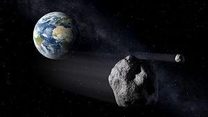 NOT_Asteroide_2-218.jpg