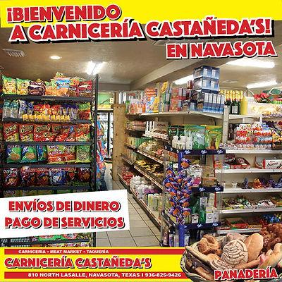 CARNICERÍA_CASTAÑEDA_9.jpg