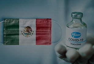NOT_mexico-pfizer-vacuna_1-231_edited.jp