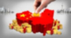 economía-de-China.jpg