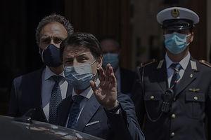 NOT_Italia_Cloriquina_1-200_edited.jpg