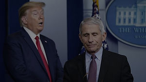NOT_Trump_Fauci%202_224_edited.jpg