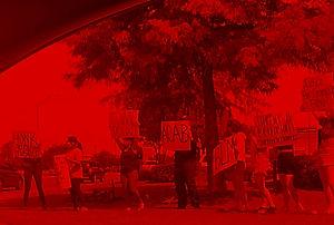 NOT_Protesta_BCS_1-202_edited.jpg