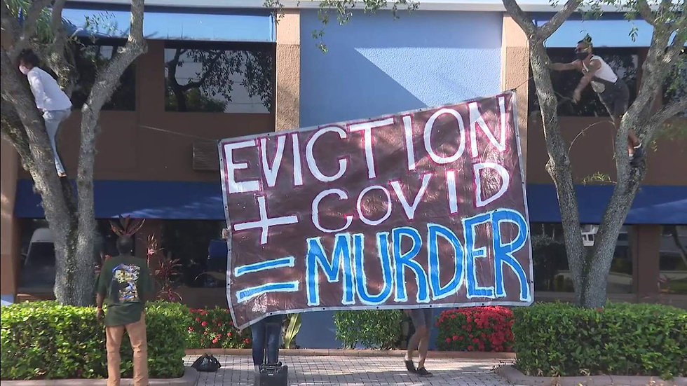 NOT_Evictions_2-215.jpg