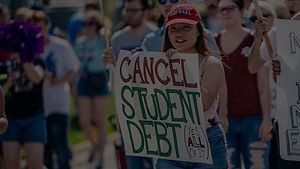 NOT_StudentDebt_2-205_edited.jpg