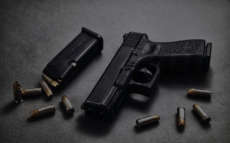 Handgun%20and%20%20Ammunition_edited.jpg