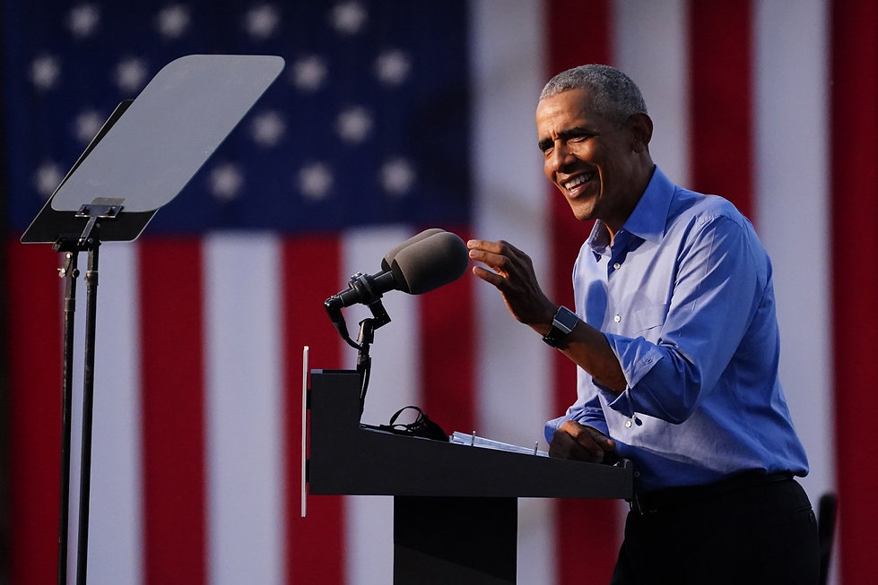 NOT_ObamaFiladelfia_2-222.jpeg