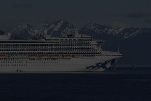 NOT_Crucero_Canad%C3%A1_1-233_edited.jpg