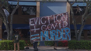 NOT_Evictions_2-215_edited.jpg