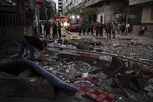 NOT_Gaza_Israel_1-243.jpeg
