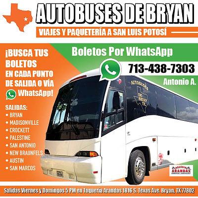 AUTOBUSES DE BRYAN OCT 19-4.jpg