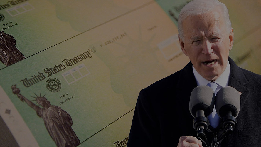 NOT_Biden_stimulus-1-236_edited.jpg