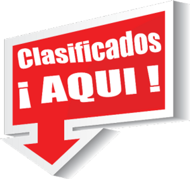 clasificados_300x283.png