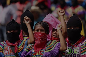 NOT_EZLN_2-220_edited.jpg