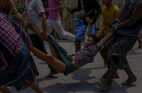NOT_Myanmar_1-237_edited.jpg