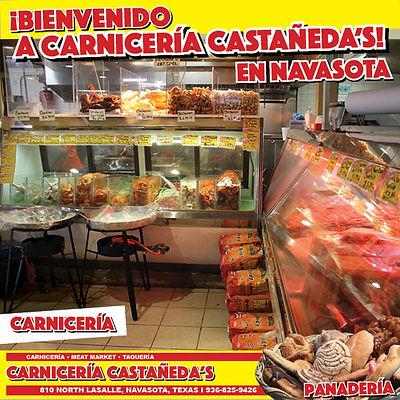 CARNICERÍA_CASTAÑEDA_3.jpg