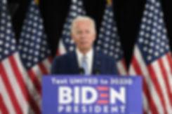 NOT_Biden_1-202.jpeg