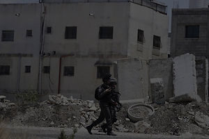 NOT_Israel_Gaza-1-244_edited.jpg