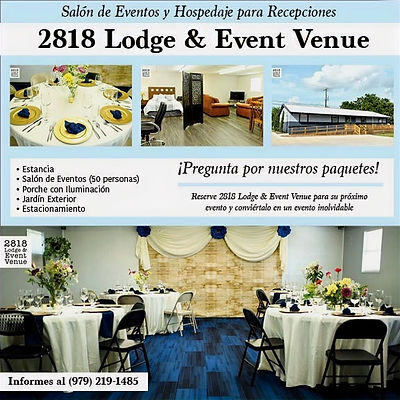 2818%20LODGE%20AND%20EVENT%20CENTER%201_