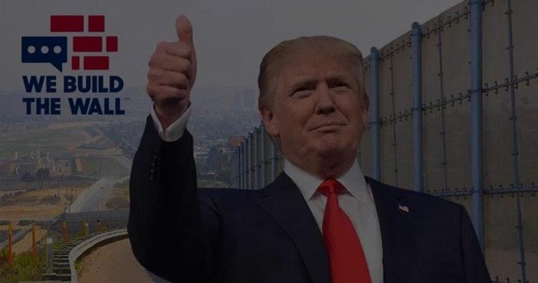 NOT_TrumpMuro_1-208_edited.jpg