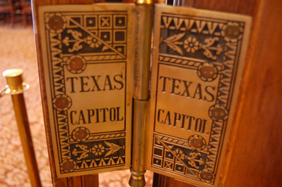 NOT_TexasCongress_2-215.JPG