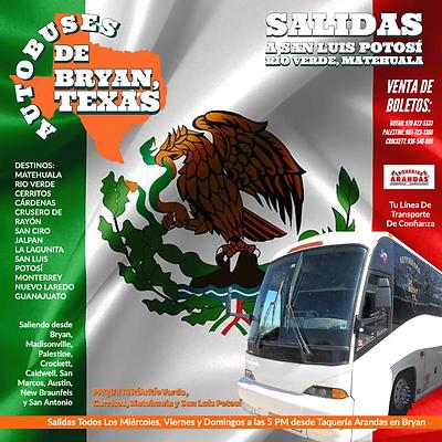 AUTOBUSES DE BRYAN SEPT 2021-2.png