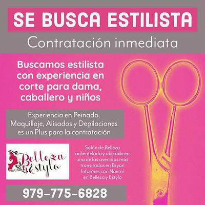 BELLEZA Y ESTYLO CONTRATACION 2021.JPG