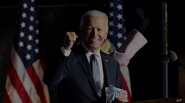NOT_BidenWinner_2-225_edited.jpg