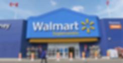 Walmart_Canada_supercenter_exterior.png