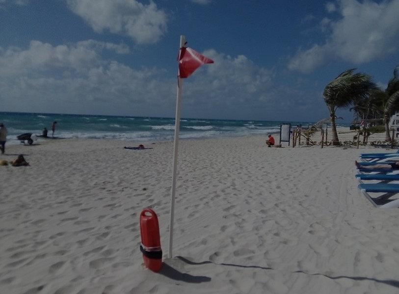beach-red-flag_edited.jpg