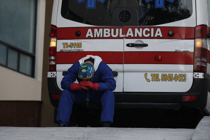 NOT_AmbulanciaCovid_1-233.jpeg