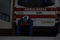 NOT_AmbulanciaCovid_1-233_edited.jpg