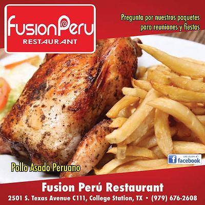 FUSION_PERU_March_2019_—_4.jpg